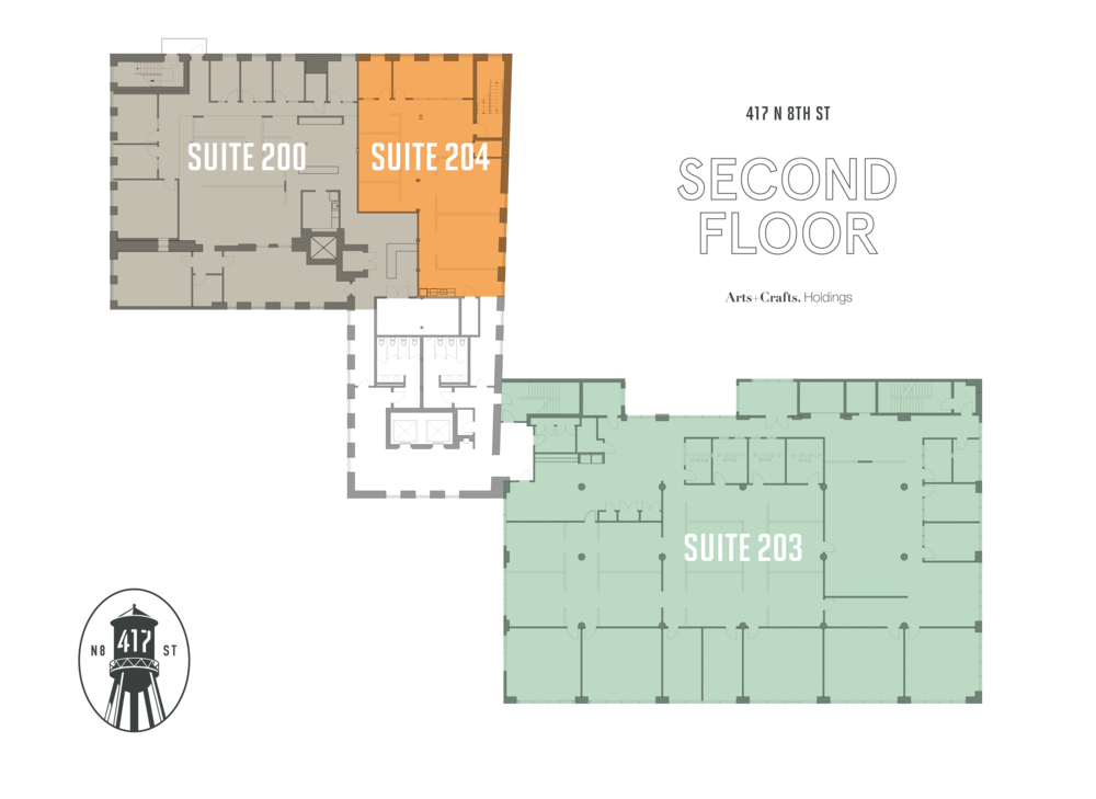 Floorplans-02.png