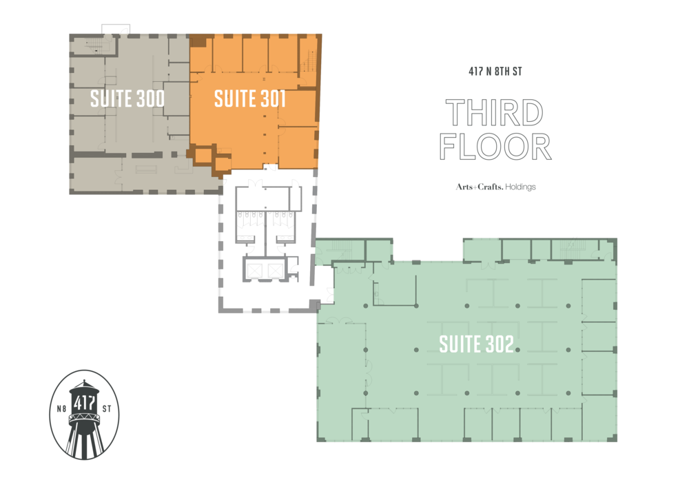 Floorplans-03.png