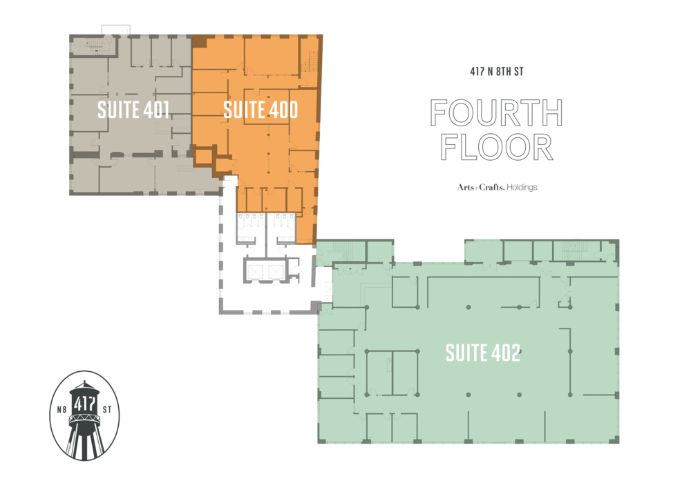 Floorplans-04.png
