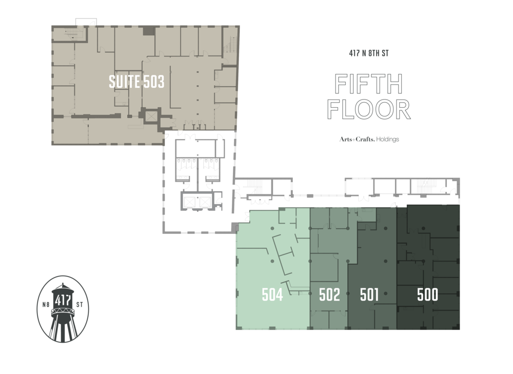 Floorplans-05.png