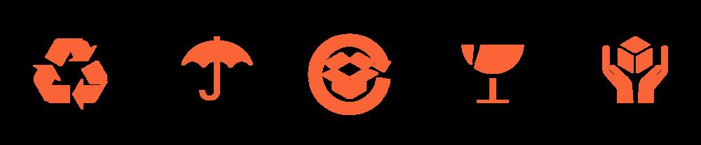 Cardboard_Logos-14.png