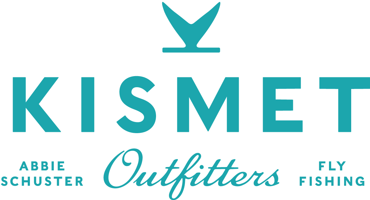 Kismet Outfitters