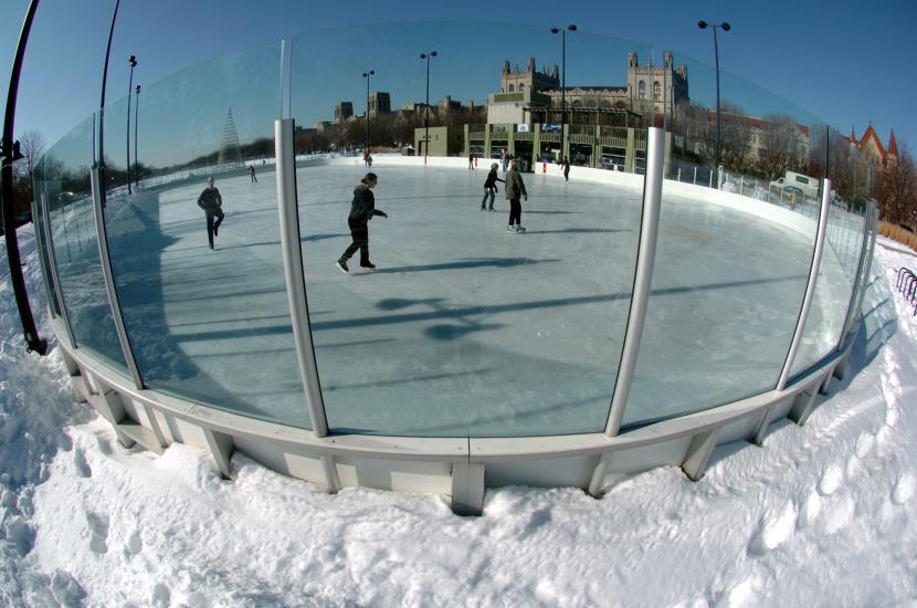 skating_rink.jpg