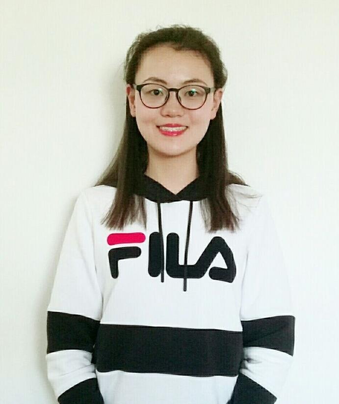 Jessica Lyu.jpg