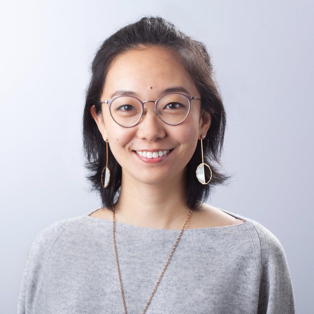 Shilin-Liu_2.JPG