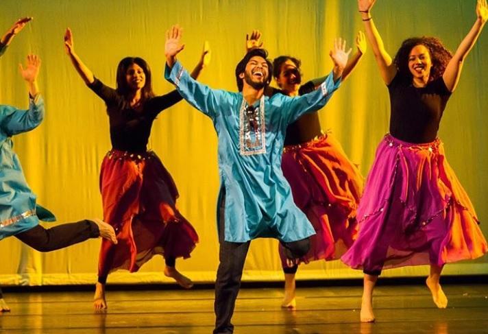 South Asian Assoc..jpg