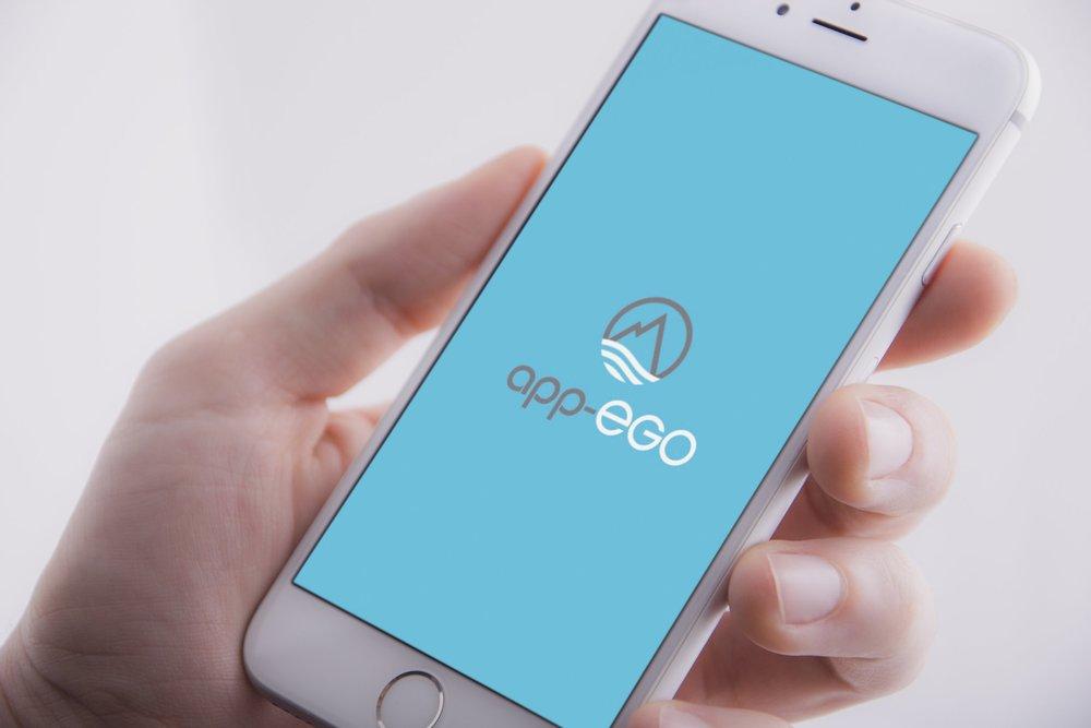 app-Ego