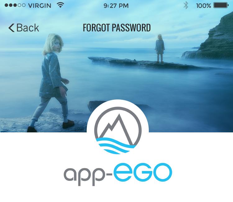 img-app.png