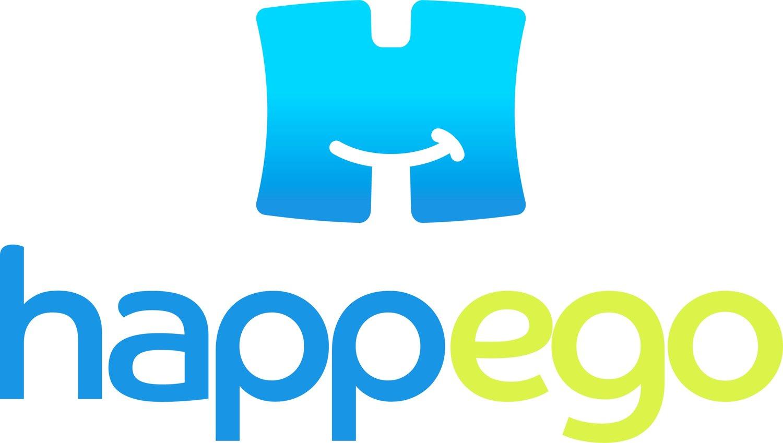 say hi happego