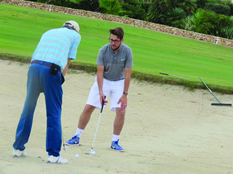 NC Golf La Manga 1.jpg