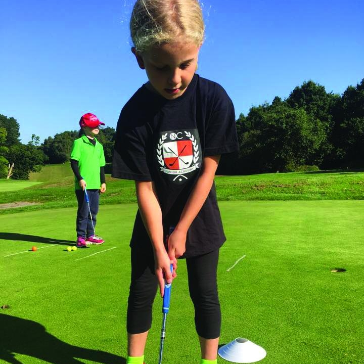 NC Golf Juniors.jpg