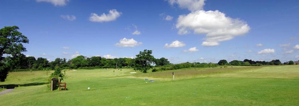 walhampton-golf-club.jpg