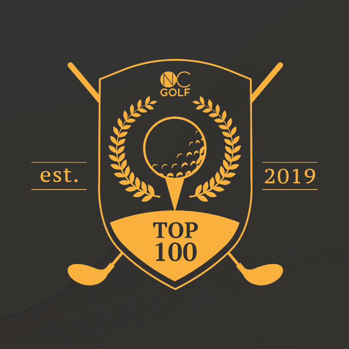 Top 100 Webpage Square Side Graphic.png