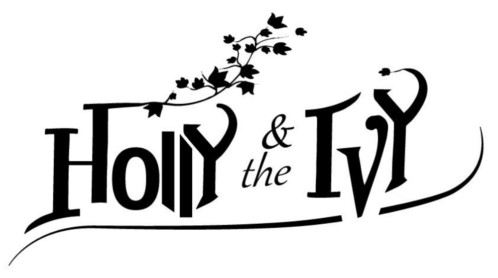 Holly & the Ivy Florist