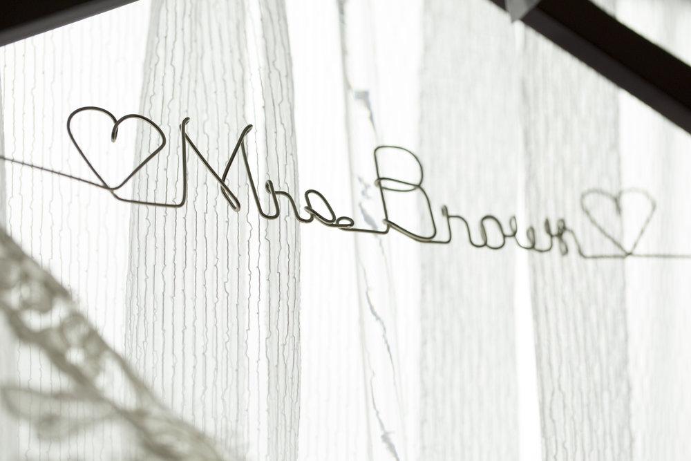 Brown_168.jpg