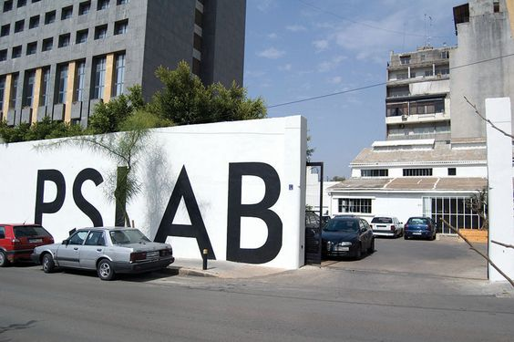 PSLAB Beirut campus. Branding by PSLAB.2.jpg