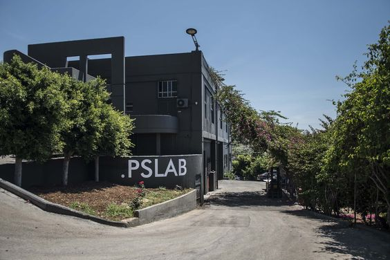 PSLAB factory. Branding by PSLAB..jpg