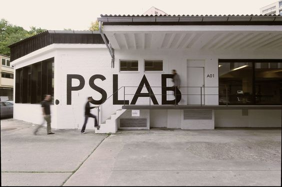 PSLAB Stuttgart offices. Branding by PSLAB..jpg