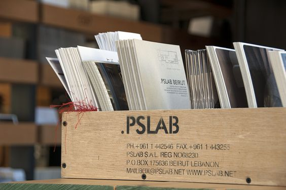 Publications box. Branding by PSLAB..jpg