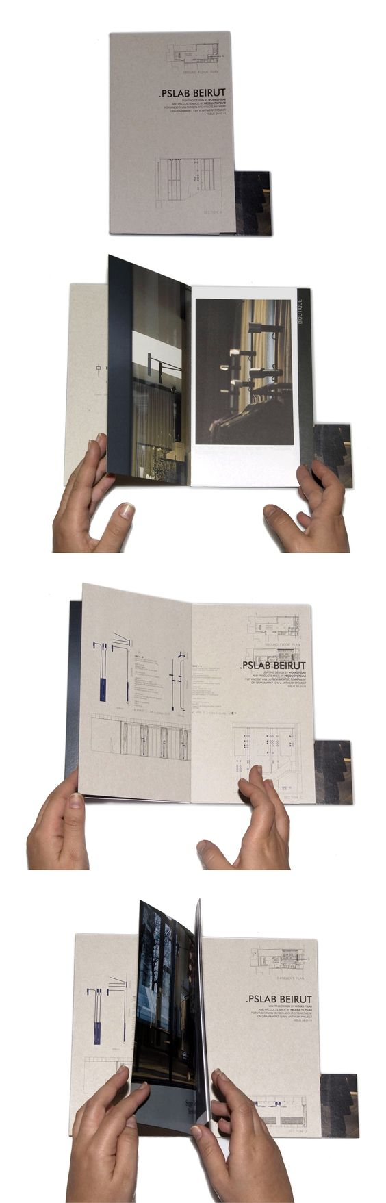[...]Publication by PSLAB on Graanmarkt 13 event, Antwerp. This book brings together the different elements of a large project realized at Graanmarkt 13 in Antwerp..jpg