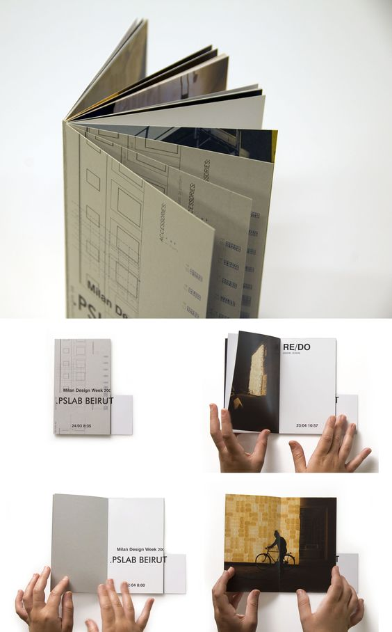 [...]Publication by PSLAB on Re_Do light installation, Milan. This booklet was produced after the Milan Design Fair in 2009 where .PSLAB collaborated with PIUARCH MILAN on a temporary light installation. .jpg