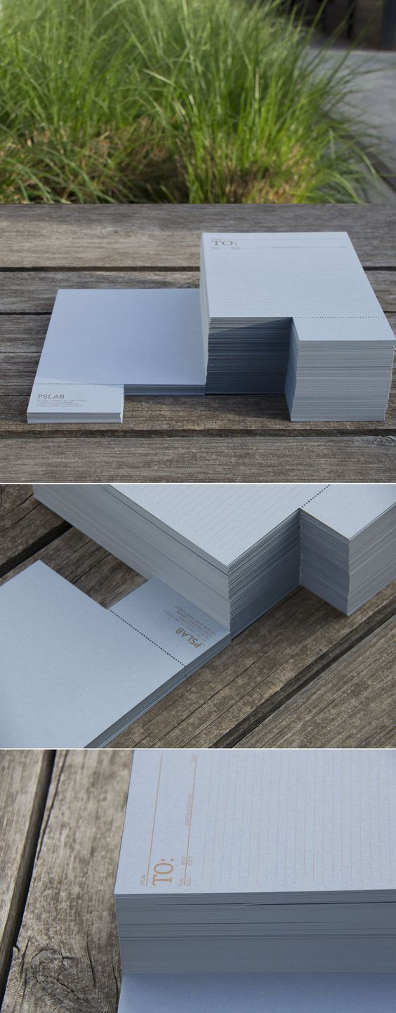 Compliment cards. Branding by PSLAB..jpg