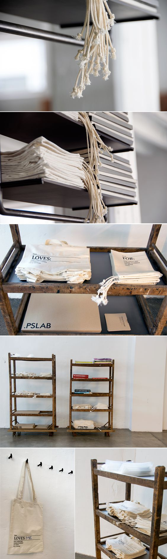 PSLAB LOVES - Customizable fabric bag series..jpg