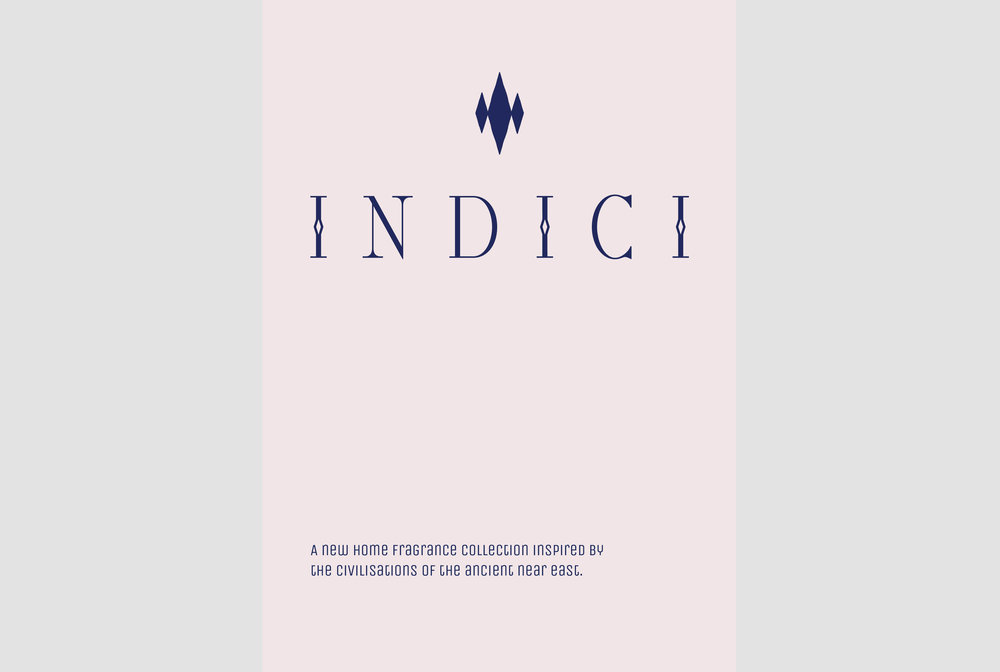 Indici doc cover.jpg