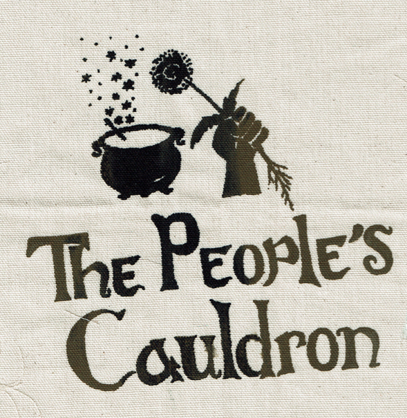 people's cauldron logo.png