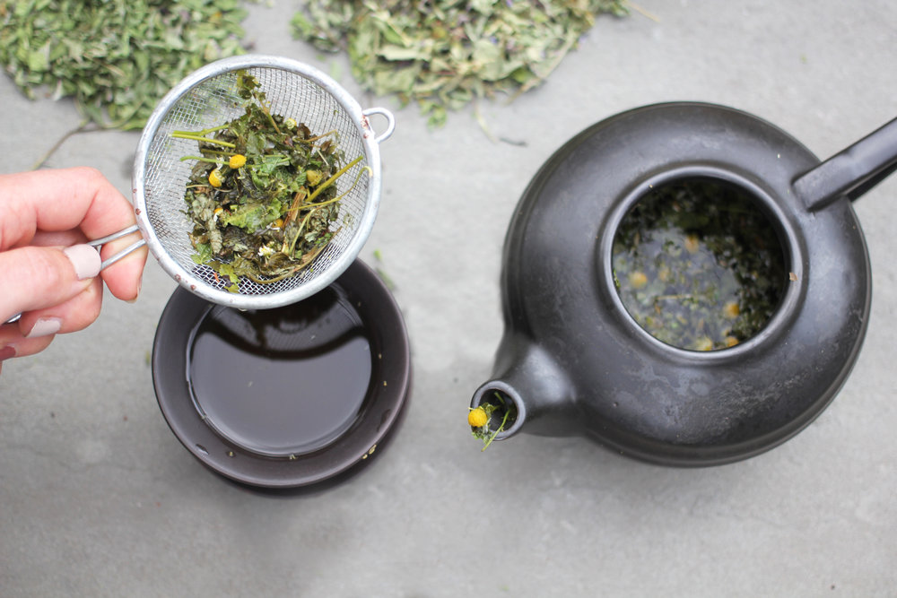 Chamomile Lemon Balm Nervine Tea.jpg