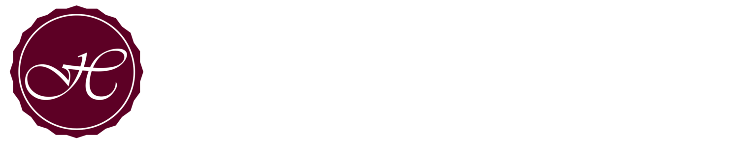 Holleman Crossing Student Apartments