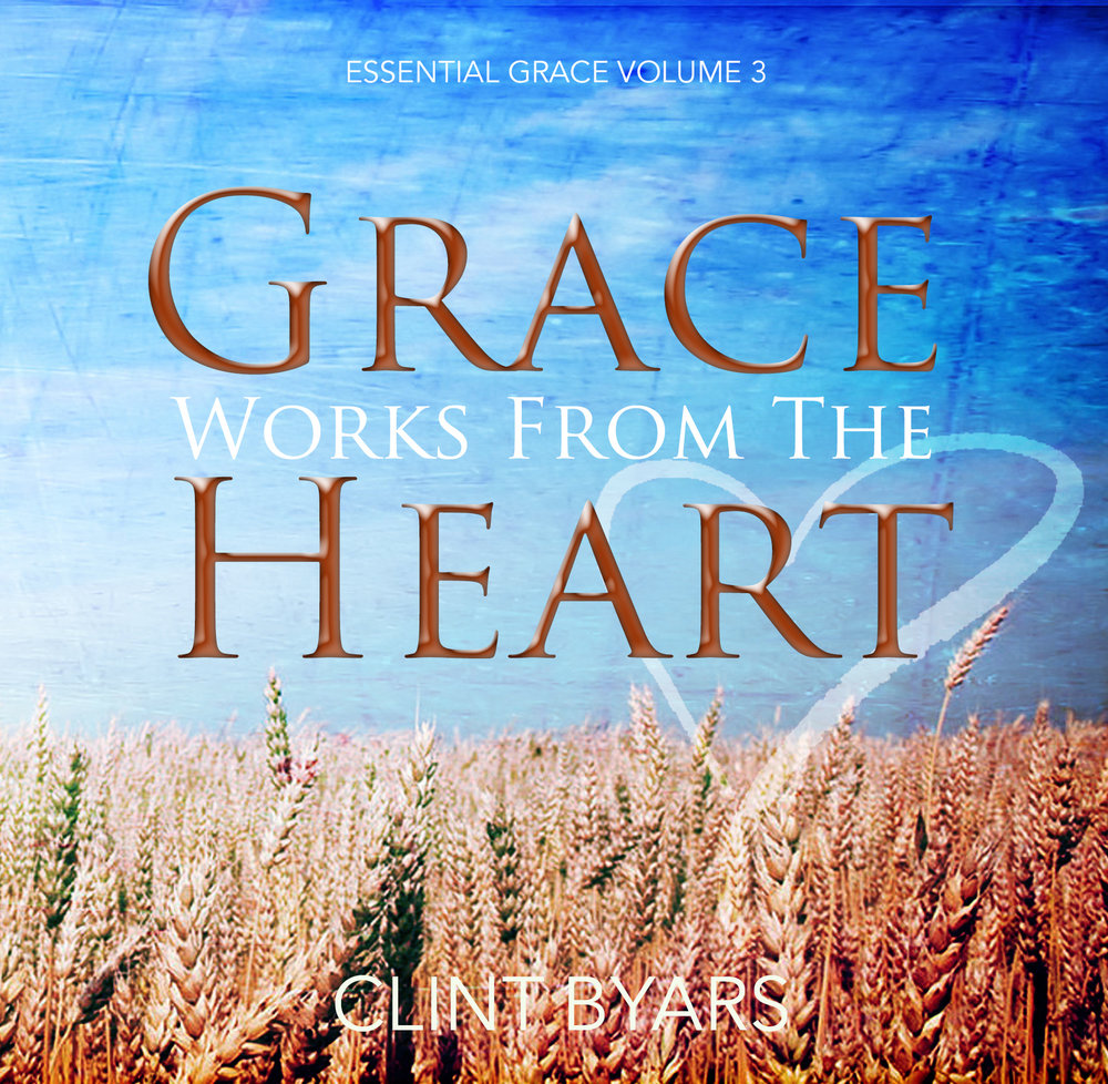 Grace Works from the Heart front.jpg