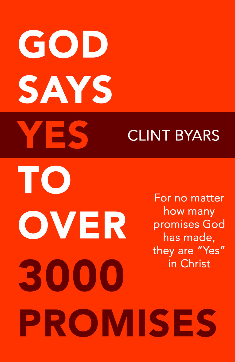 God Says Yes.jpg