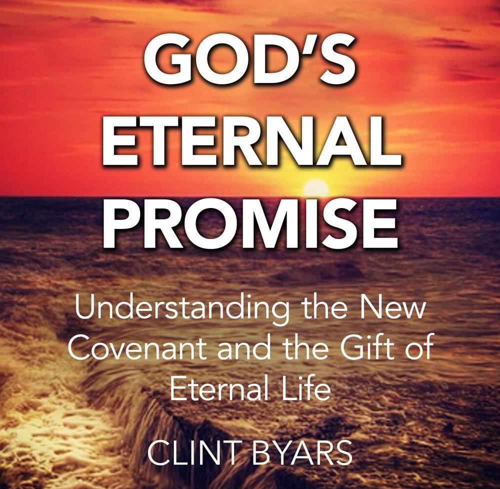 Gods Eternal Promise cvr.jpg