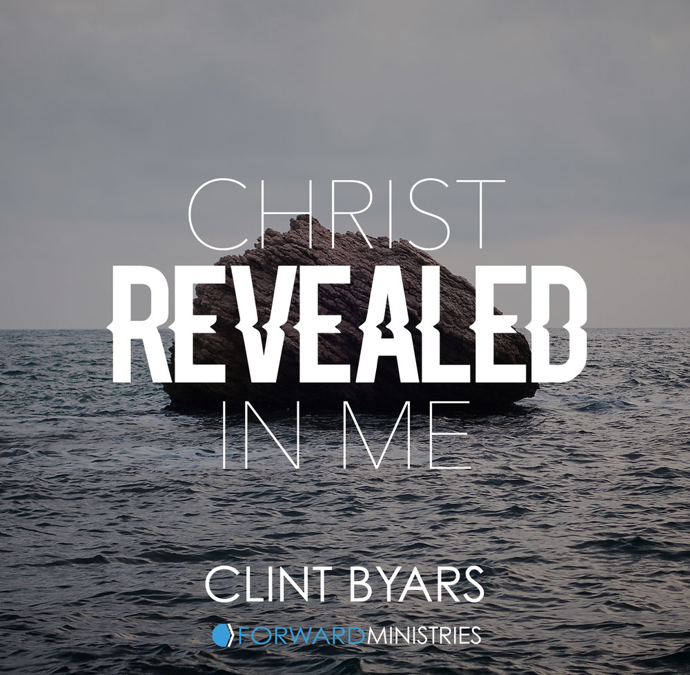 Christ Revealed In Me.jpg