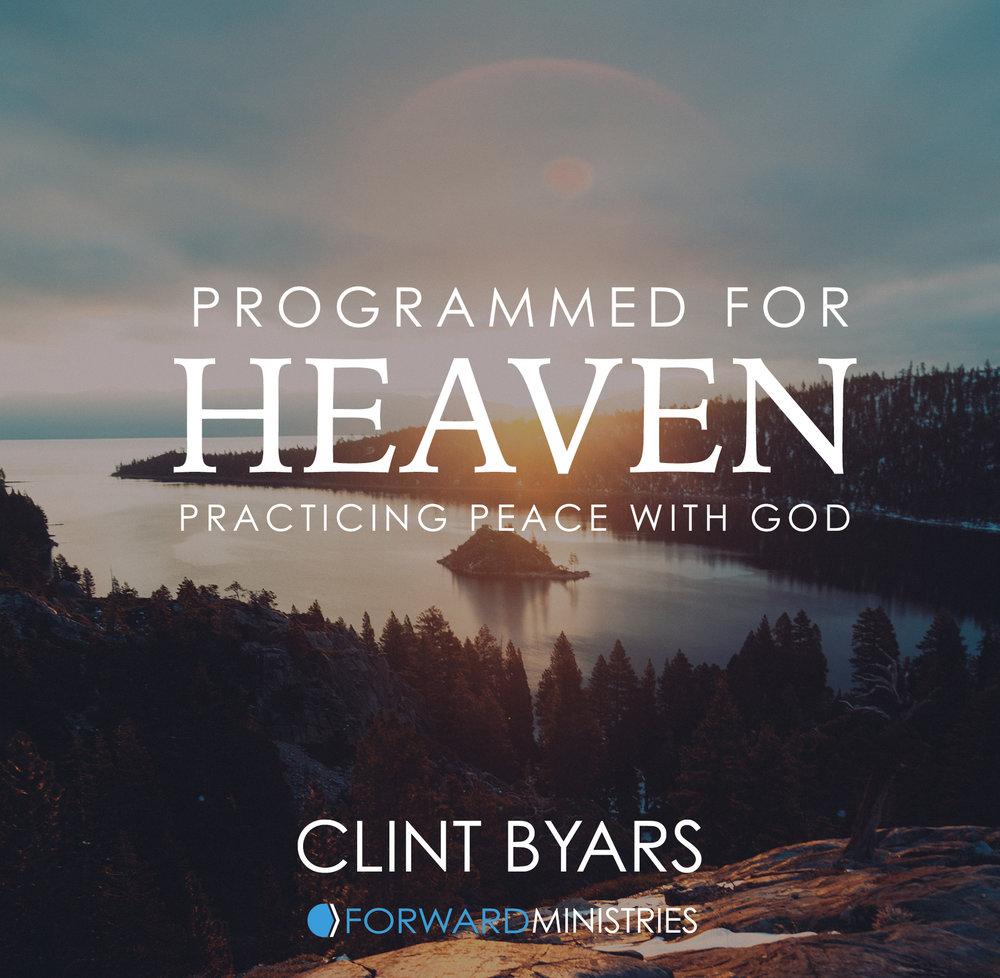 Programmed for Heaven frnt.jpg