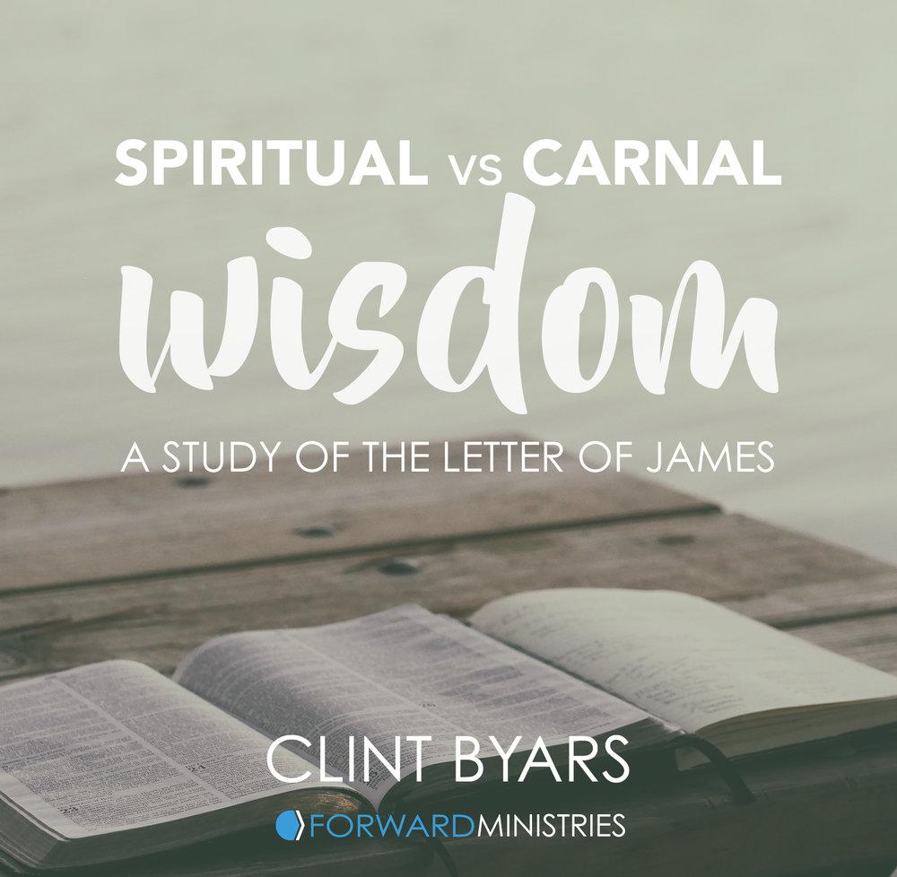 Spiritual vs Carnal Wisdom.jpg