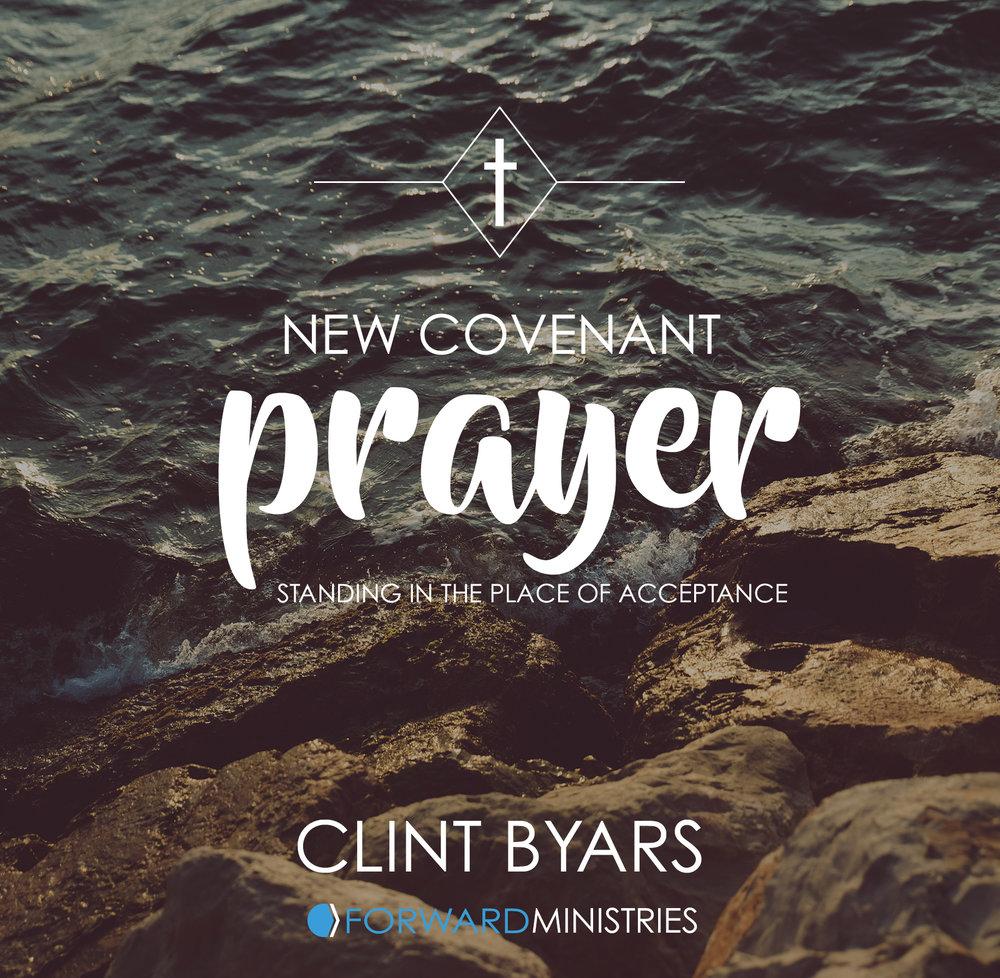 New Covenant Prayer.jpg