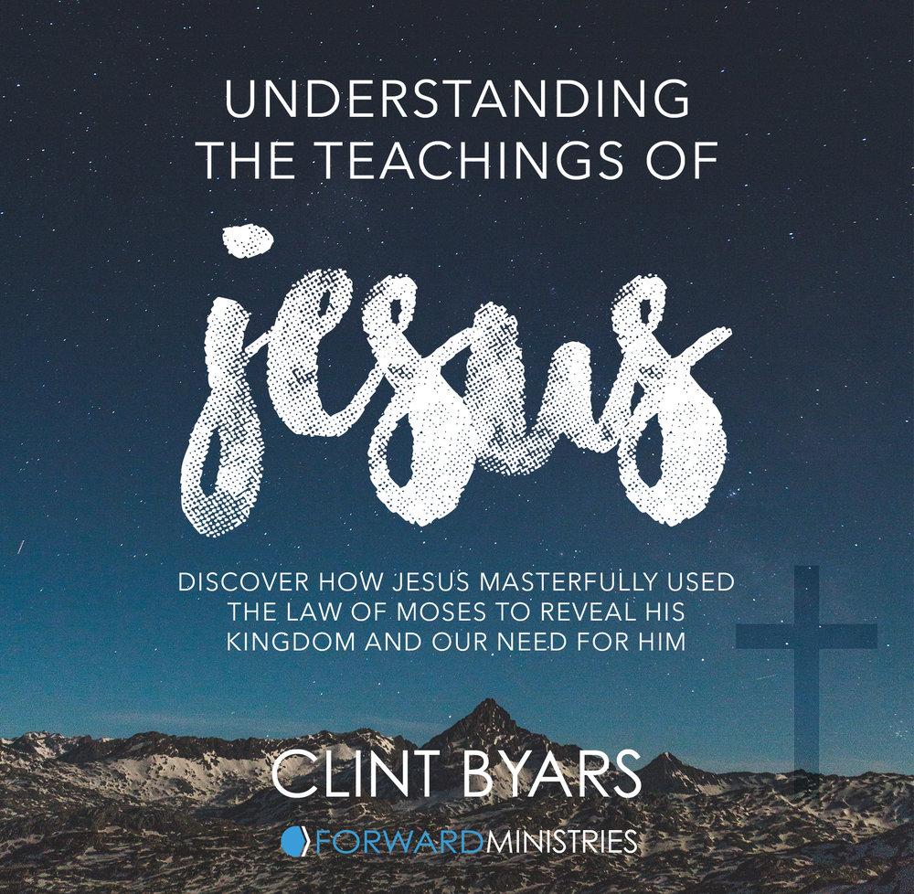 Undeestanding the Teachings of Jesus.jpg