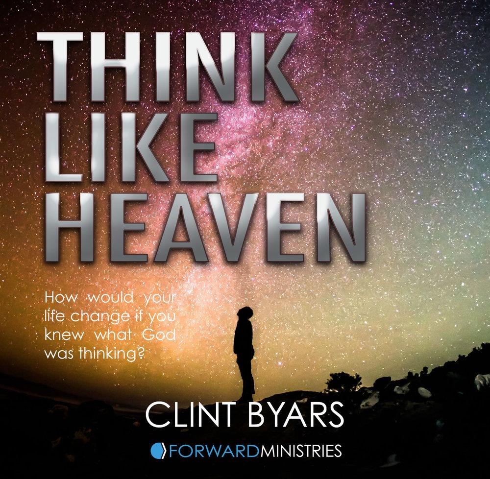 Think Like Heaven 2.jpg