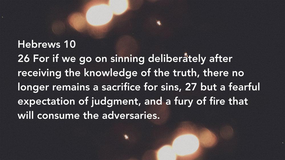 3 Willful Sin.005.jpeg