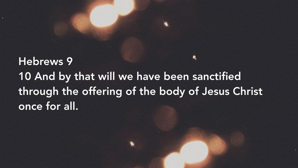 3 Willful Sin.029.jpeg