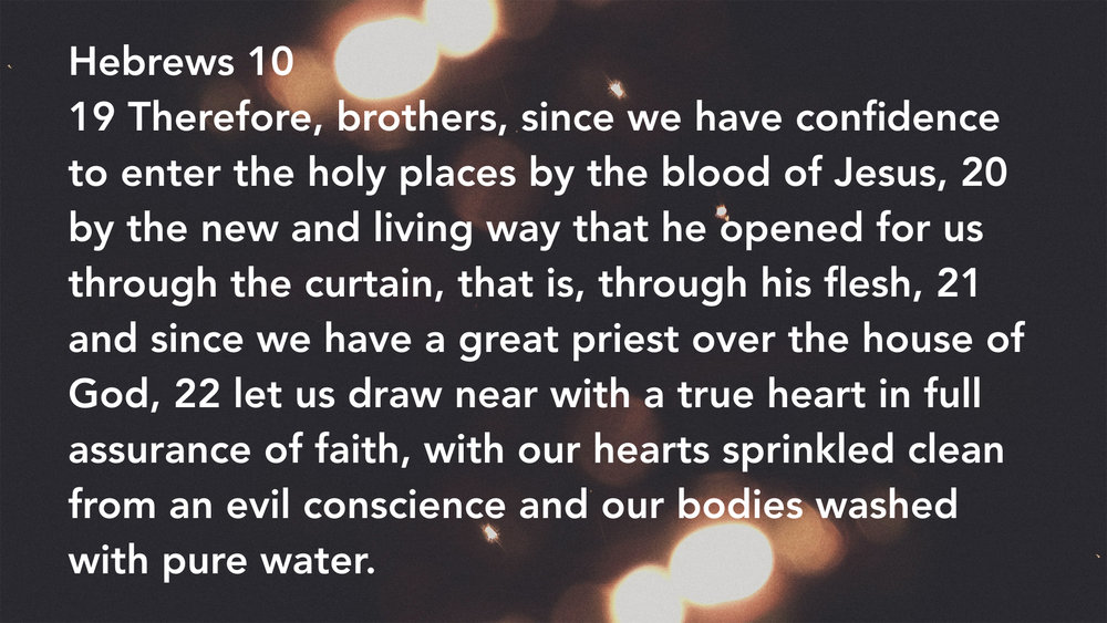 3 Willful Sin.030.jpeg