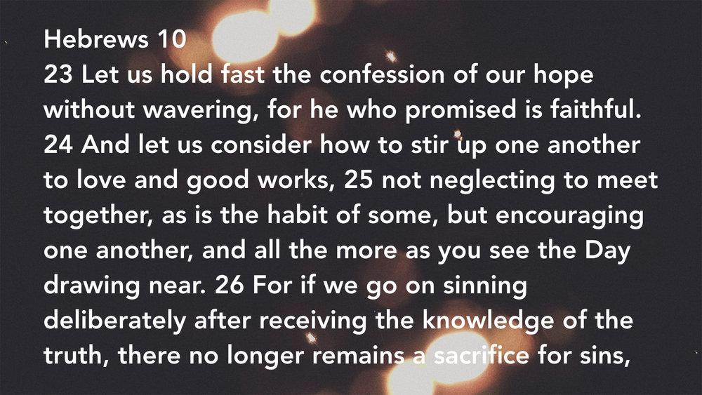 3 Willful Sin.031.jpeg