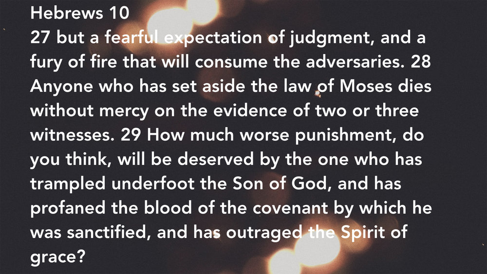 3 Willful Sin.032.jpeg