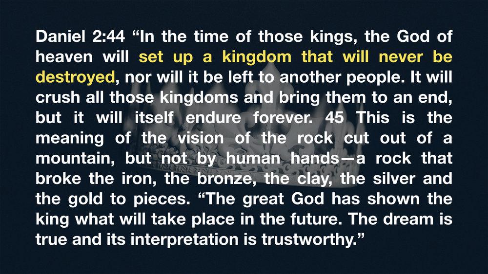 1 The Kingdom is Near.003.jpeg