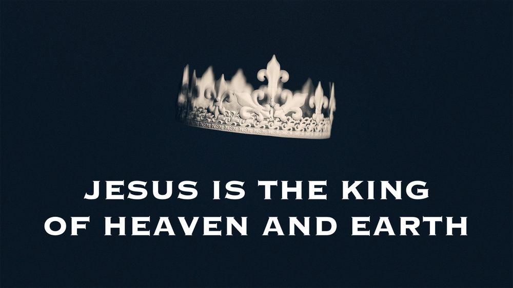 1 The Kingdom is Near.005.jpeg