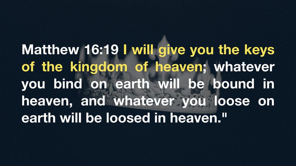 1 The Kingdom is Near.008.jpeg