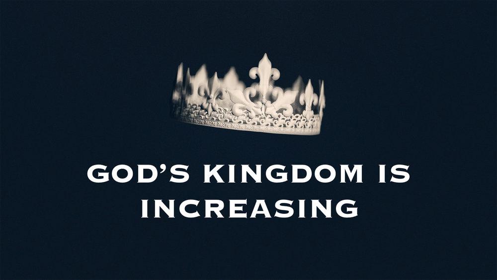 1 The Kingdom is Near.014.jpeg