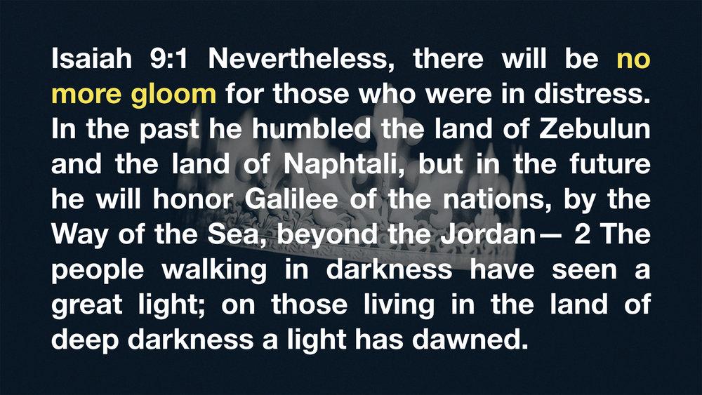 1 The Kingdom is Near.012.jpeg